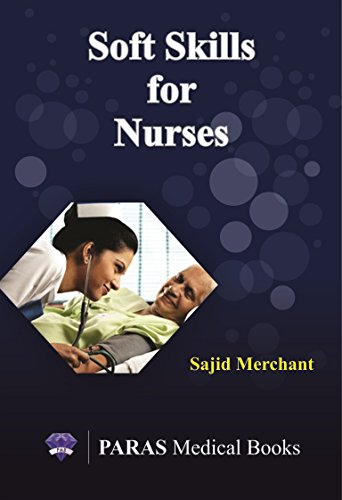 soft-skills-for-nurses
