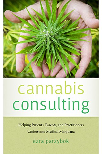 cannabis-consulting-helping-patients-parents-and-practitioners-understand-medical-marijuana