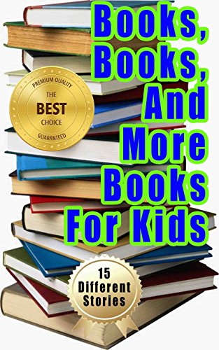 fun-stories-for-kids-bundle-2-15-titles-in-1-kids-book-picture-book-childrens-book-i-can-read-fairy-tale-early-learning