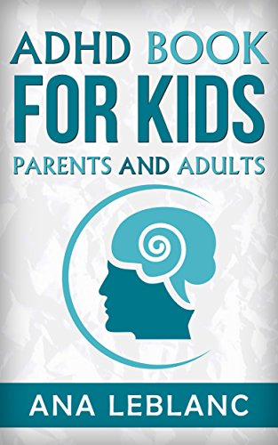 adhd-book-for-kids-parents-and-adults