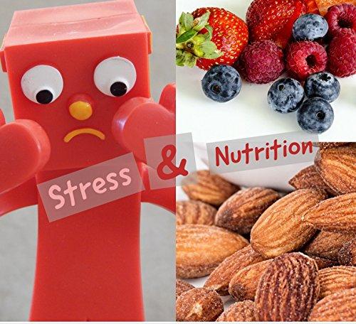 diet-management-in-stress