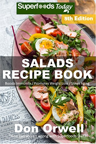 salads-recipe-book-over-165-quick-easy-gluten-free-low-cholesterol-whole-foods-recipes-full-of-antioxidants-phytochemicals-salads-recipes-book-8