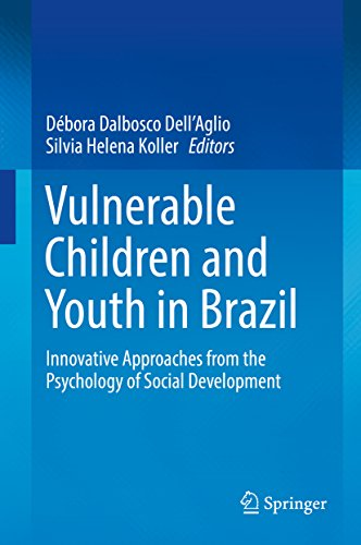vulnerable-children-and-youth-in-brazil-innovative-approaches-from-the-psychology-of-social-development