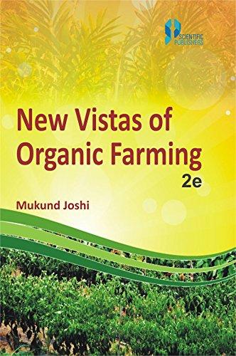 new-vistas-of-organic-farming-ed-book-2