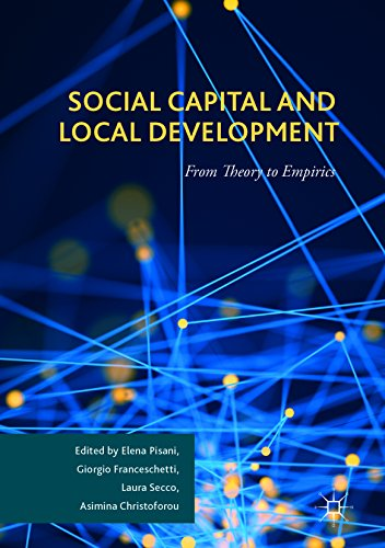 social-capital-and-local-development-from-theory-to-empirics