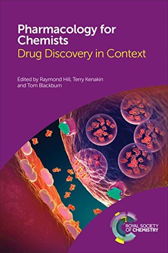 pharmacology-for-chemists-drug-discovery-in-context