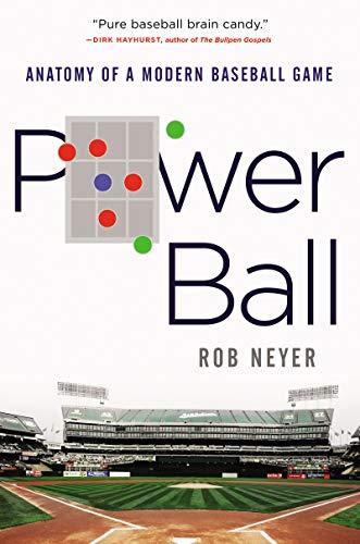 power-ball-anatomy-of-a-modern-baseball-game