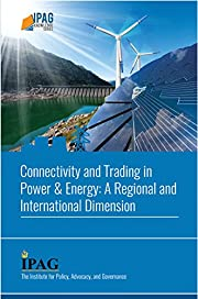 Connectivity and Trading in Power & Energy:…