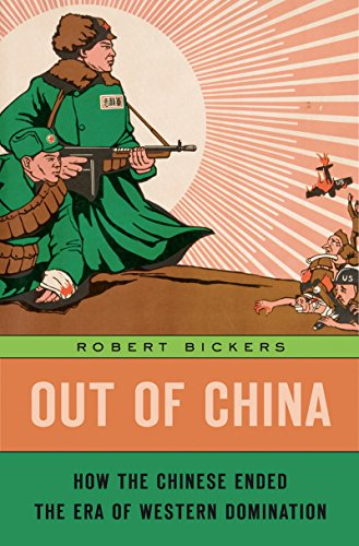 out-of-china-how-the-chinese-ended-the-era-of-western-domination