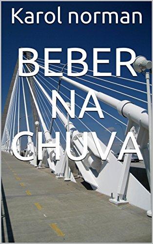 beber-na-chuva-portuguese-edition