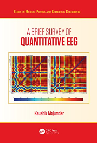 a-brief-survey-of-quantitative-eeg-series-in-medical-physics-and-biomedical-engineering