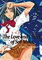Acheter The Love and Creed of Sae Maki volume 2 sur Amazon
