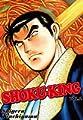 Acheter Shoku King volume 2 sur Amazon