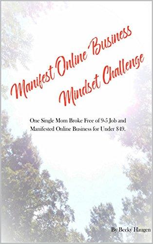 manifest-online-business-mindset-challenge