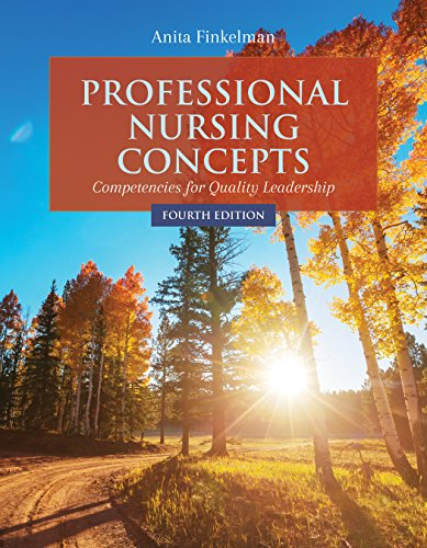 professional-nursing-conceptscompetencies-for-quality-leadership