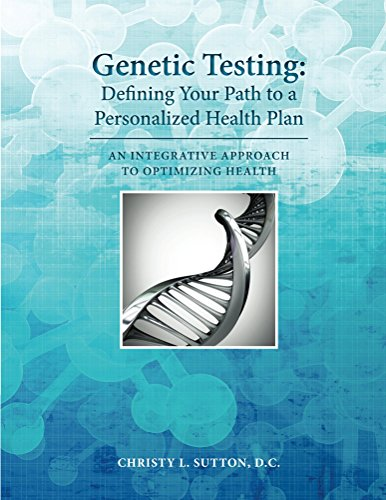 genetic-testing-defining-your-path-to-a-personalized-health-plan-an-integrative-approach-to-optimizing-health