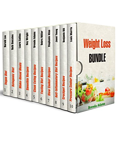 weight-loss-bundle-300-delicious-easy-to-prepare-recipes-for-fast-weight-loss-results