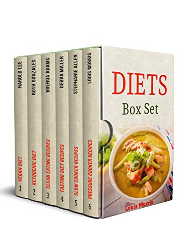 diets-box-set-150-amazing-diet-meals-for-fasting