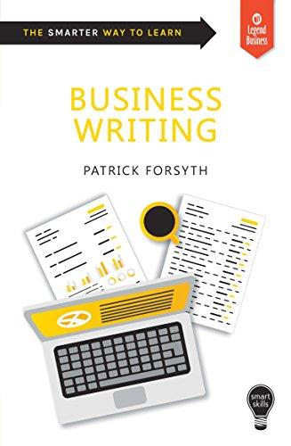 business-writing-smart-skills