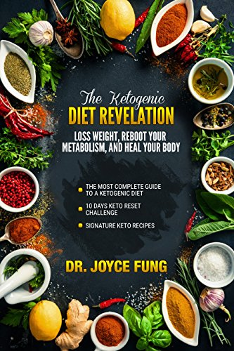 ketogenic-diet-the-ketogenic-diet-revelation-loss-weight-reboot-your-metabolism-and-heal-your-body-low-carb-diet-ketogenic-diet-guide-for-beginners-weight-loss-paleo-diet