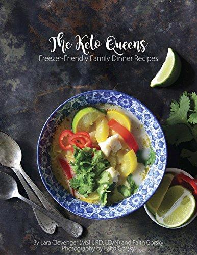 freezer-friendly-family-dinner-recipes-the-keto-queens