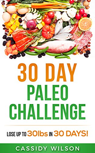 30-day-paleo-challenge-lose-up-to-30-pounds-in-30-days