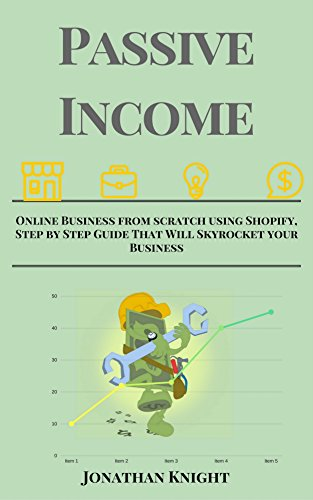 passive-income-online-business-from-scratch-using-shopify-step-by-step-guide-that-will-skyrocket-your-business