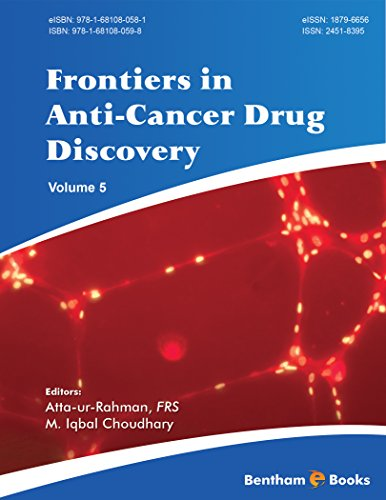 frontiers-in-anti-cancer-drug-discovery-volume-5
