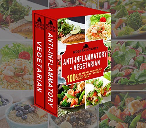 anti-inflammatory-vegetarian-box-set-100-easy-recipes-for-healthy-eating-healthy-living-weight-loss