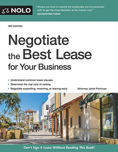 negotiate-the-best-lease-for-your-business