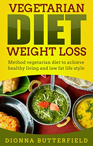 vegetarian-diet-weight-loss-method-vegetarian-diet-to-achieve-healthy-living-and-low-fat-life-style