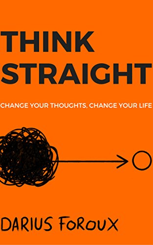 think-straight-change-your-thoughts-change-your-life