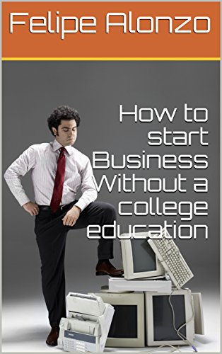 how-to-start-business-without-a-college-education