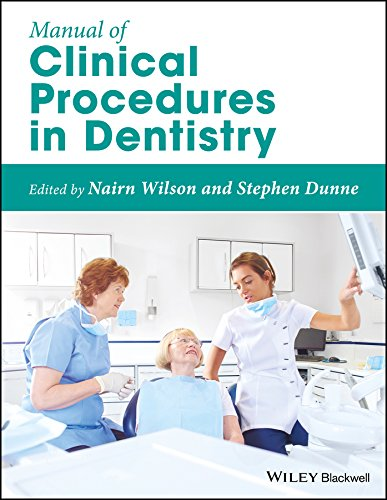 manual-of-clinical-procedures-in-dentistry