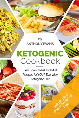 ketogenic-cookbook-best-low-carb-high-fat-recipes-for-your-everyday-ketogenic-diet