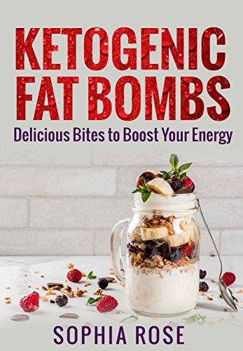 ketogenic-fat-bombs-delicious-bites-to-boost-your-energy