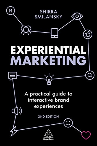 experiential-marketing-a-practical-guide-to-interactive-brand-experiences