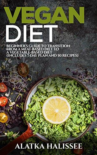 vegan-diet-beginners-guide-to-transition-from-a-meat-based-diet-to-a-vegetable-based-diet