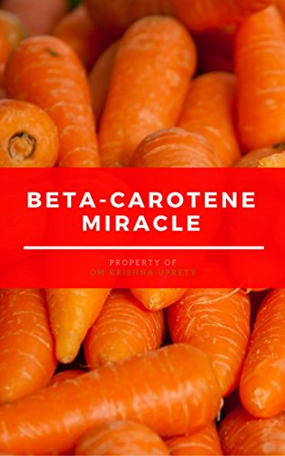 beta-carotene-miracle