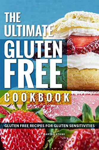 the-ultimate-gluten-free-cookbook-gluten-free-recipes-for-gluten-sensitivities