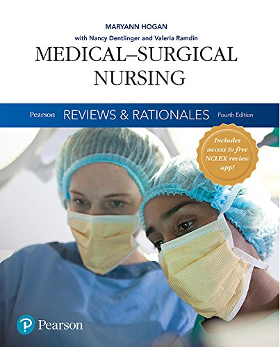 pearson-reviews-rationales-medical-surgical-nursing-with-nursing-reviews-rationales-pearson-nursing-reviews-rationales