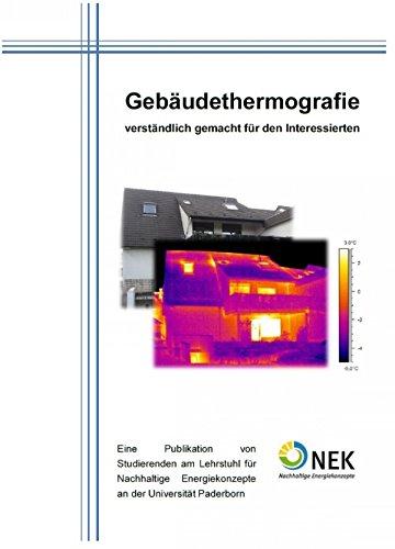 gebudethermographie-verstndlich-gemacht-fr-den-interessierten-german-edition