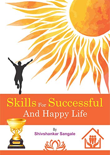 skills-for-successful-happy-life-successful-happy-life-mind-control