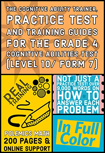 the-cognitive-ability-trainer-practice-test-and-training-guides-for-the-grade-4-cognitive-abilities-test-level-10-form-7-not-just-a-practice-test-9000-words-on-how-to-answer-each-problem