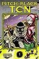 Acheter Pitch-Black Ten volume 1 sur Amazon