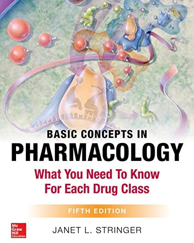 basic-concepts-in-pharmacology-what-you-need-to-know-for-each-drug-class-fifth-edition
