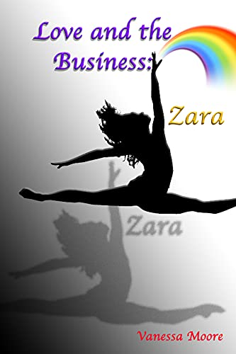 love-and-the-business-zara
