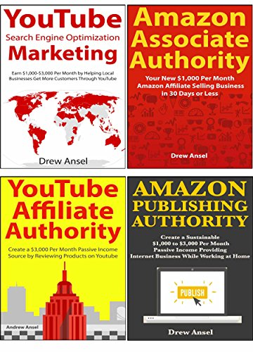 home-based-internet-business-masterclass-become-an-entrepreneur-2018-earning-money-through-4-business-models-around-amazon-and-youtube-marketing