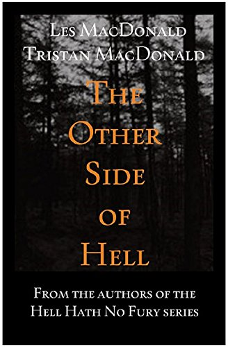 the-other-side-of-hell-book-one