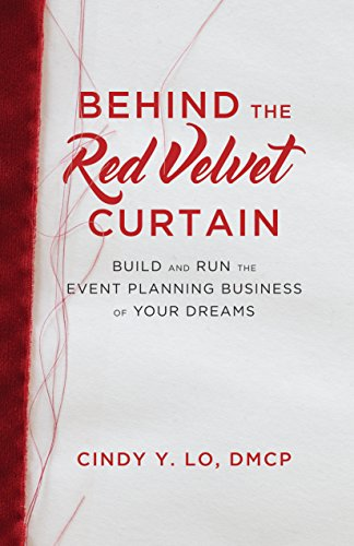 behind-the-red-velvet-curtain-build-and-run-the-event-planning-busi